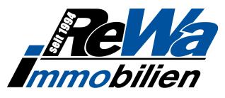 ReWa Immobilien Radolfzell